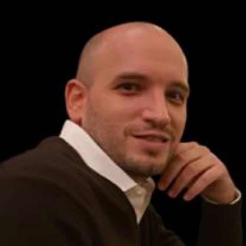 Petar Milenković
