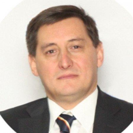 Prof. dr Branislav Milovanović je specijalista interne medicine-kardiolog iz Beograda. Pionir neurokardiologije u Srbiji. Pročitajte više i zakažite pregled.
