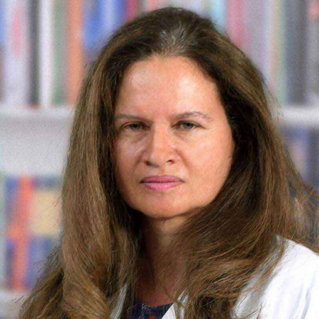 Dr Zorica Cvetković je specijalista interne medicine, hematolog iz Beograda. Ima višegodišnje iskustvo u lečenju malignih i nemalignih poremećaja krvi. Zakažite pregled.