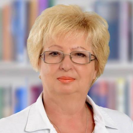 Prof. dr Vera Milenković je specijalista ginekologije i akušerstva iz Beograda, sa najviše iskustva na polju operativne ginekologije. Pročitajte više i zakažite.
