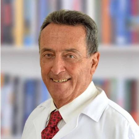 Prof. dr Radoslav Lukač je cenjeni dečji hirurg iz Beograda, sa dugogodišnjom praksom u radu sa decom. Pročitajte više i zakažite pregled.