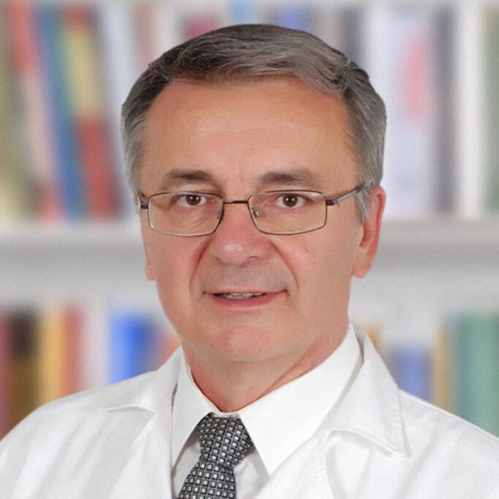 Dr Branislav Katančević je specijalista fizikalne medicine i rehabilitacije iz Beograda, sa skoro tri decenije radnog iskustva. Pročitajte više i zakažite pregled.
