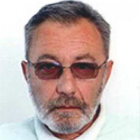 Prof. dr Miroslav Wurzburger je internista endokrinolog iz Beograda. Pogledajte biografiju i zakažite pregled.