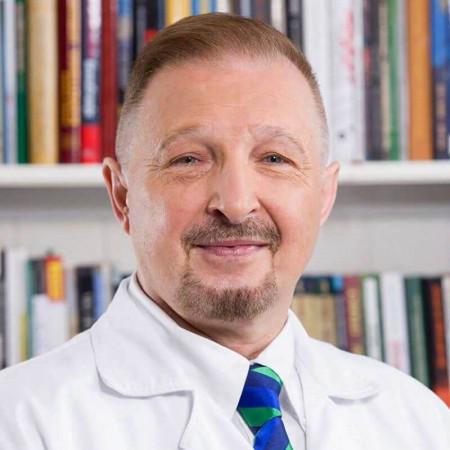 Dr Miodrag Miličić je specijalista otorinolaringologije iz Beograda, sa višegodišnjim iskustvom u lečenju dece i odraslih. Pročitajte više i zakažite pregled.