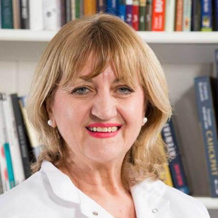 Gordana Kedžić je psiholog iz Beograda, sa dugogodišnjim iskustvom pre svega u radu sa decom školskog uzrasta. Pročitajte više i zakažite pregled.