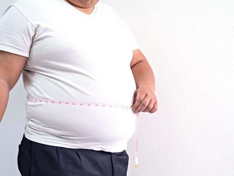 Gojaznost i dijabetes