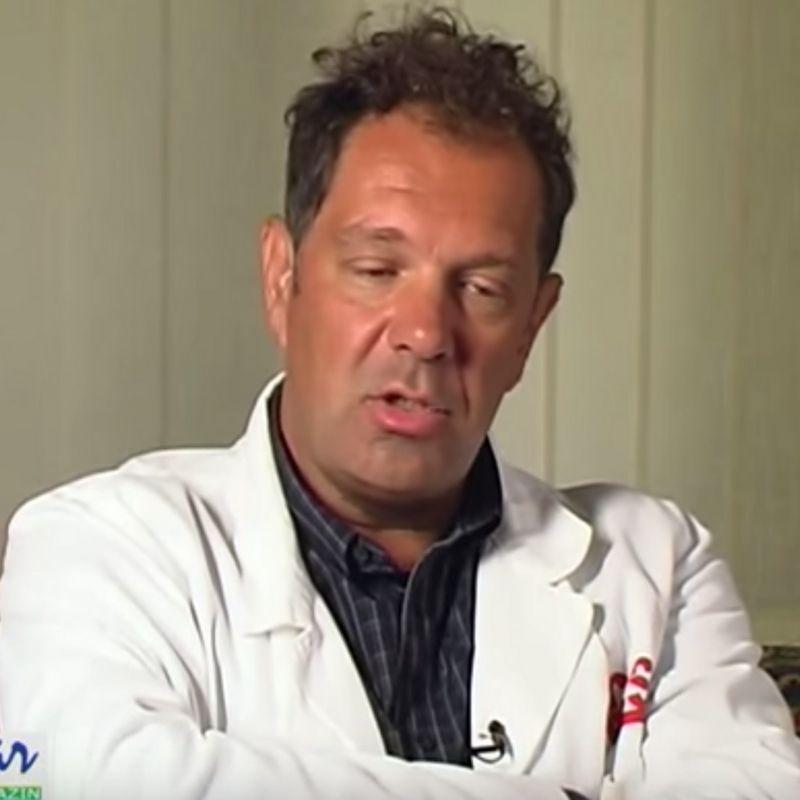 Miloš Korać