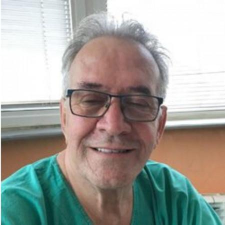 Dr Jugoslav Ajtić je specijalista opšte i traumatološke hirurgije. Uža sfera interesovanja mu je proktologija. Pročitaj biografiju i zakaži pregled na 063/687-460.