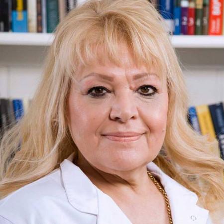 Dr Biljana Kohen je specijalista neuropsihijatrije sa višegodišnjim iskustvom. Stručnjak u lečenju epilepsija i migrena kod dece i odraslih. Zakažite pregled