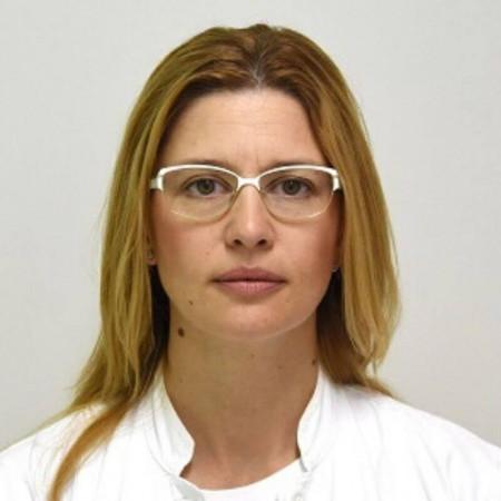 Dr Barbara Damnjanović Pažin je specijalista ginekologije i akušerstva u Beogradu. Bavi se visokorizičnim trudnoćama. Zakažite pregled - 063/687-460