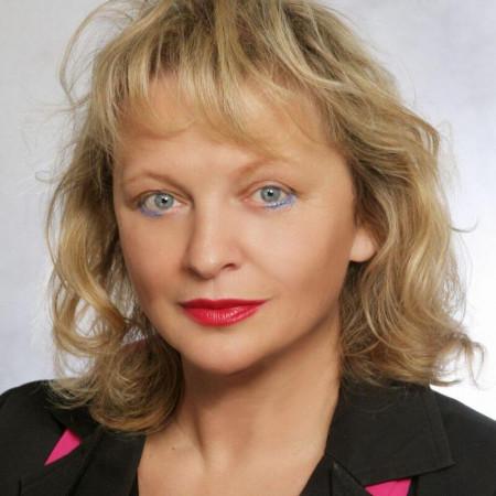 Prof dr Sanja Stojanović je specijalista radiologije u Novom Sadu. Ima višegodišnje iskustvo u CT dijagnostici centralnog nervnog sistema. Zakažite pregled.