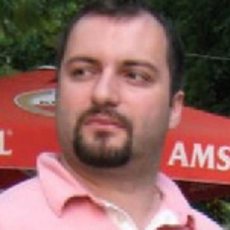 Dr Milan Simić je lekar opšte prakse u Trsteniku. Zakažite pregled.