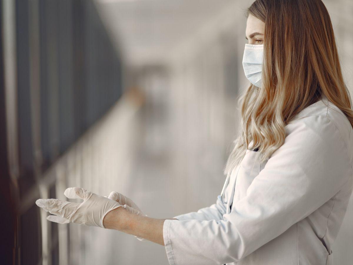 Spisak lekara u privatnoj praksi za vreme pandemije
