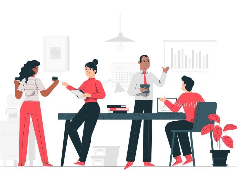 Šta je Employee assistance program (EAP)?