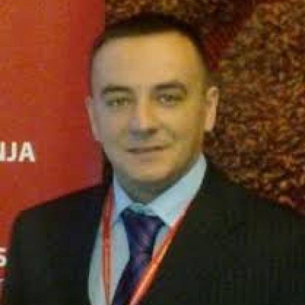 Ivica Đurić