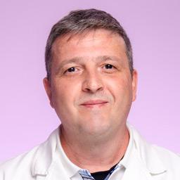 Dimitar Jakimov