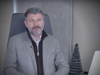 EP022:  dr Vladimir Stojiljković, plastični hirurg