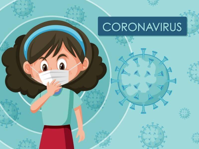 Razgovor sa decom o korona virusu