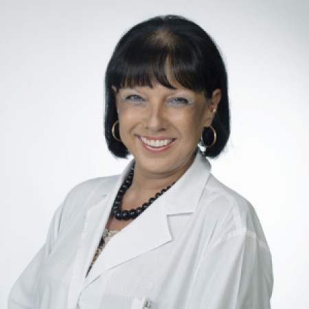 Dr Dragana Džamić je specijalista fizikalne medicine i rehabilitacije iz Beograda. Ima bogato, višegodišnje iskustvo u radu sa decom. Pročitajte njenu biografiju.