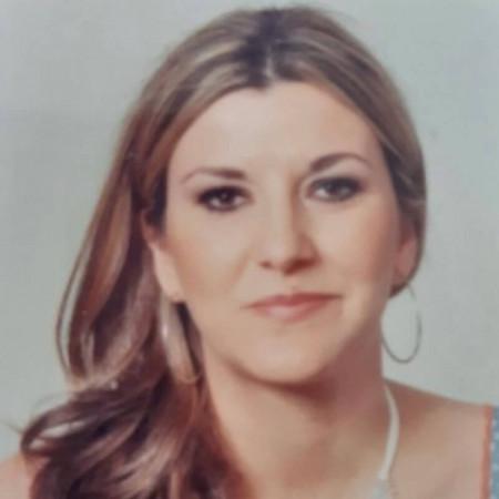 Dr Klara Lelik Tubić je specijalista interne medicine i endokrinolog iz Vojvodine sa velikim iskustvom u lečenju dijabetesa i angažovanjem u njegovoj prevenciji.