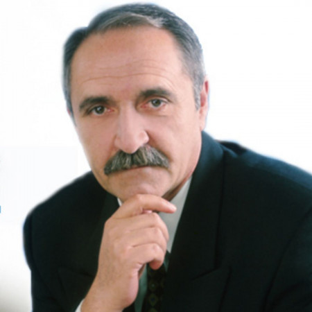 Prim. dr sci. med. Miodrag Živković, Specijalista pomorske, hiperbarične i podvodne medicine, fiziolog