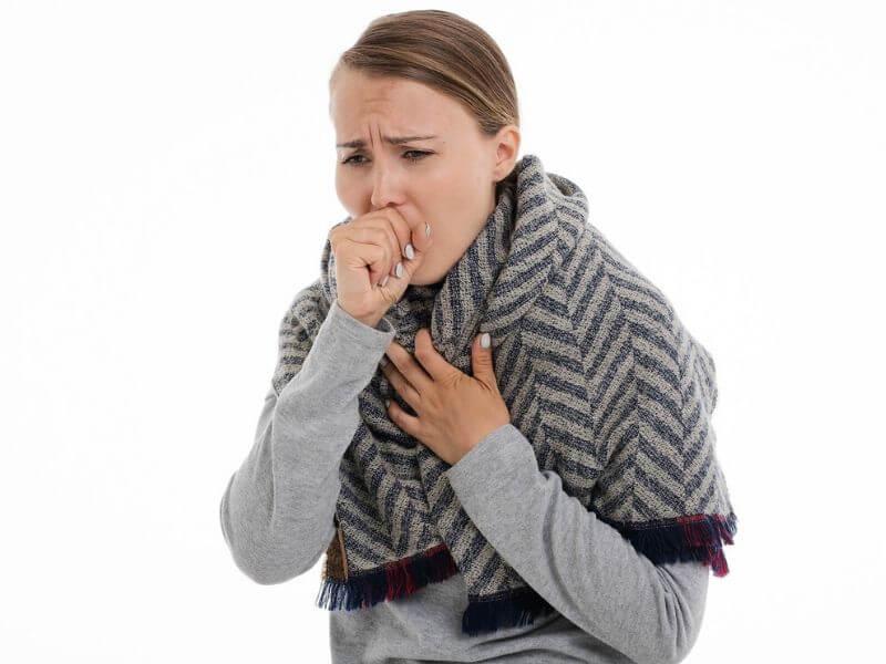 Svetski dan borbe protiv astme