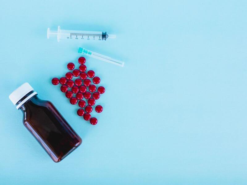 Anemija (malokrvnost) - uzroci, simptomi i lečenje