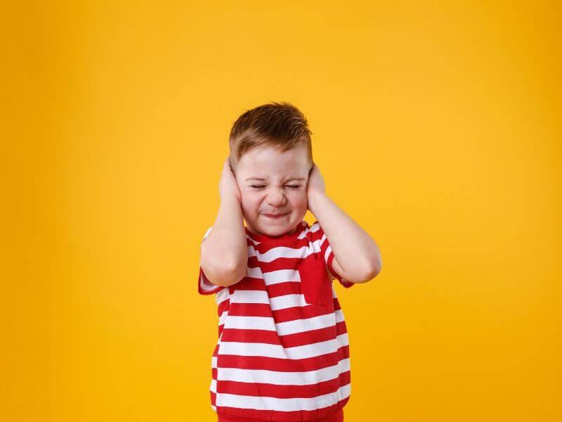 Stres kod dece i mladih i načini savladavanja