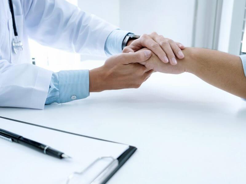 Kako se pripremiti za pregled kod lekara u privatnoj praksi