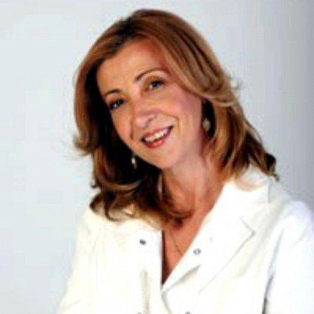 Dr Nevenka Raketić, Specijalista imunologije i pedijatrije