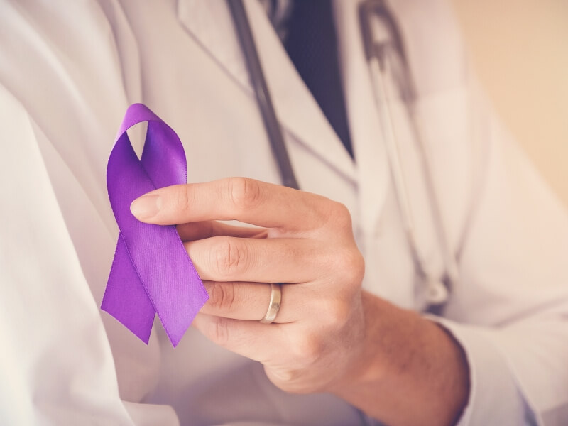 Svetski dan inflamatornih bolesti creva