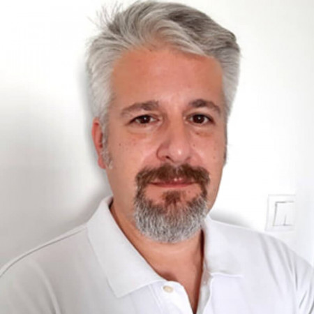 Dr Jovan Malinić, Specijalista infektologije