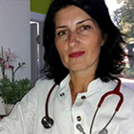 Dr Brana Racić je specijalista pedijatrije iz Beograda sa preko 17 godina iskustva u primarnoj zdravstvenoj zaštiti dece i mladih. Pročitajte biografiju i zakažite.