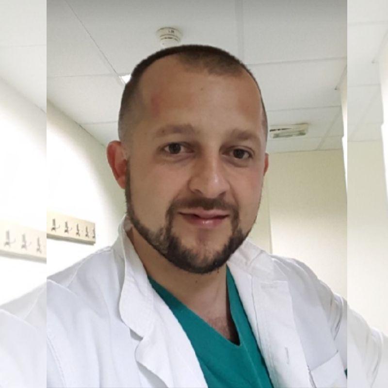 Ninoslav Begović