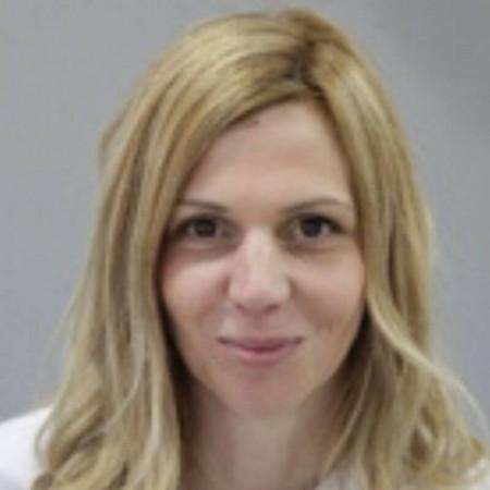 Dr Milica Skrobić je specijalista ginekologije i akušerstva u Beogradu. Ima višegodišnje iskustvo u radu u porodilištu. Zakažite pregled 063/687-460