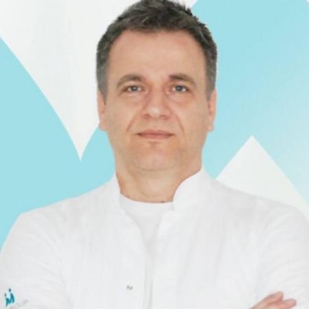 Dr Milan Bolta je specijalista ginekologije i akušerstva u Novom Sadu. Obavlja ginekološke preglede, bavi se i vođenjem trudnoće. Zakažite 063/687-460