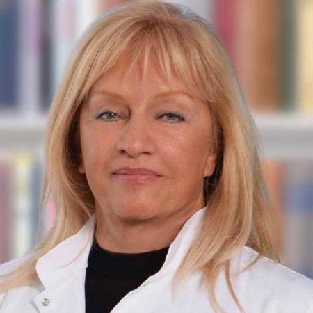 Prof. dr Mirsanda Stanić je specijalista ginekologije i akušerstva. Svetski poznati stručnjak u oblasti genetike i vantelesne oplodnje. Zakažite 063/687-460
