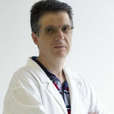 Dr Aleksandar Mihajlović je specijalista interne medicine, kardiolog u Nišu. Ima višegodišnje iskustvo u radu. Zakažite pregled.