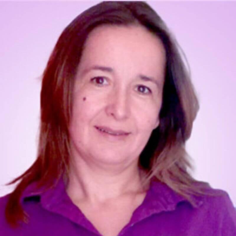 Jadranka Živanović Matejić