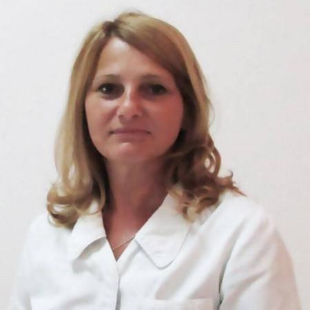Dr Biljana Ivković je specijalista ginekologije i akušerstva u Novom Sadu. Ima višegodišnje iskustvo u radu i državnoj i privatnoj praksi.