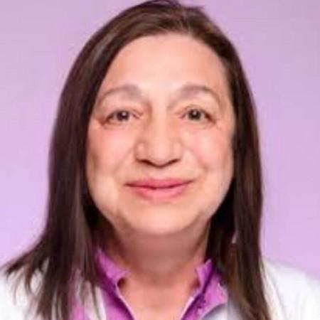Valerija Čihi je biolog u Novom Sadu, u ordinaciji Genesis. Bavi se ispitivanjem i lečenjem uzroka infertiliteta. Zakažite 063/687-460