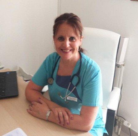 Spec. dr med. Sanja Stanković, Specijalista pedijatrije i subspecijalista neonatologije
