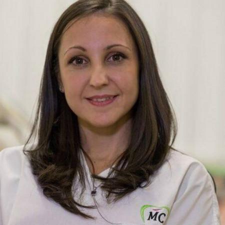 Dr Gordana Nikolajević je stomatolog u Beogradu. Bavi se dečjom stomatologijom. Zakažite pregled 063/687-460