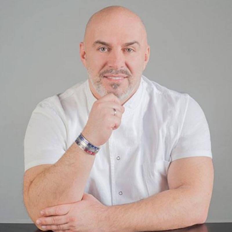 Žan Vulić