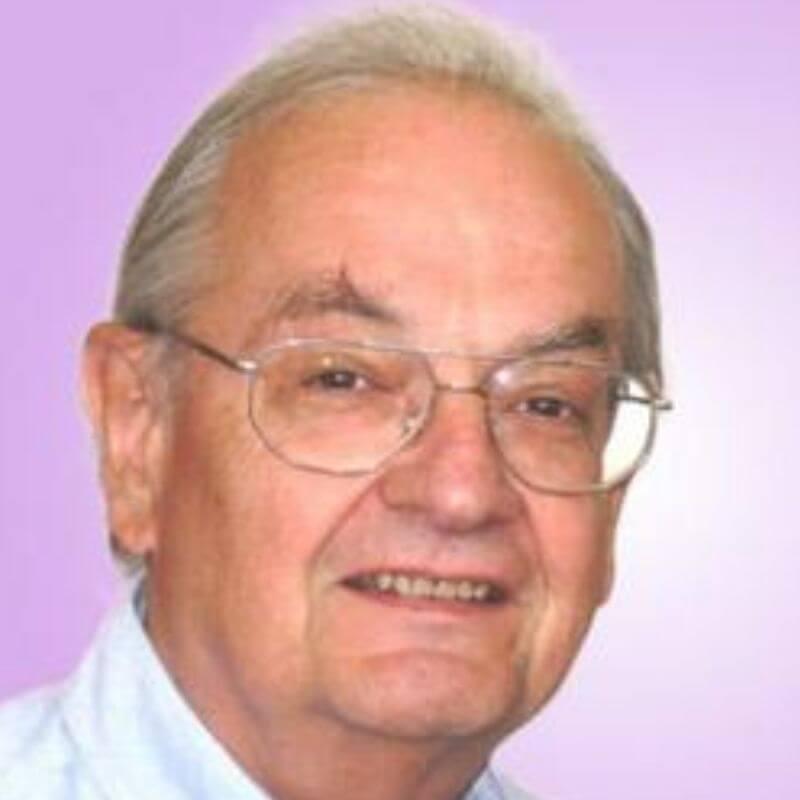 Peter Kemeter