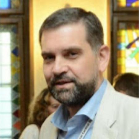 Ass. dr sci. med. Andrej Ilanković, Specijalista psihijatrije