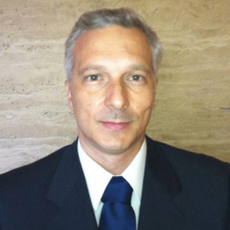 Spec. dr med. Vojislav Bogosavljevic, Specijalista neurohirurgije
