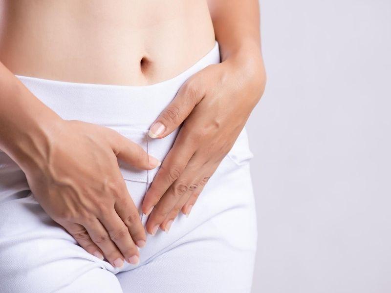 Podmlađivanje i hirurgija intimne regije