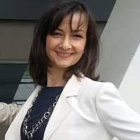 Vesna Cvetković