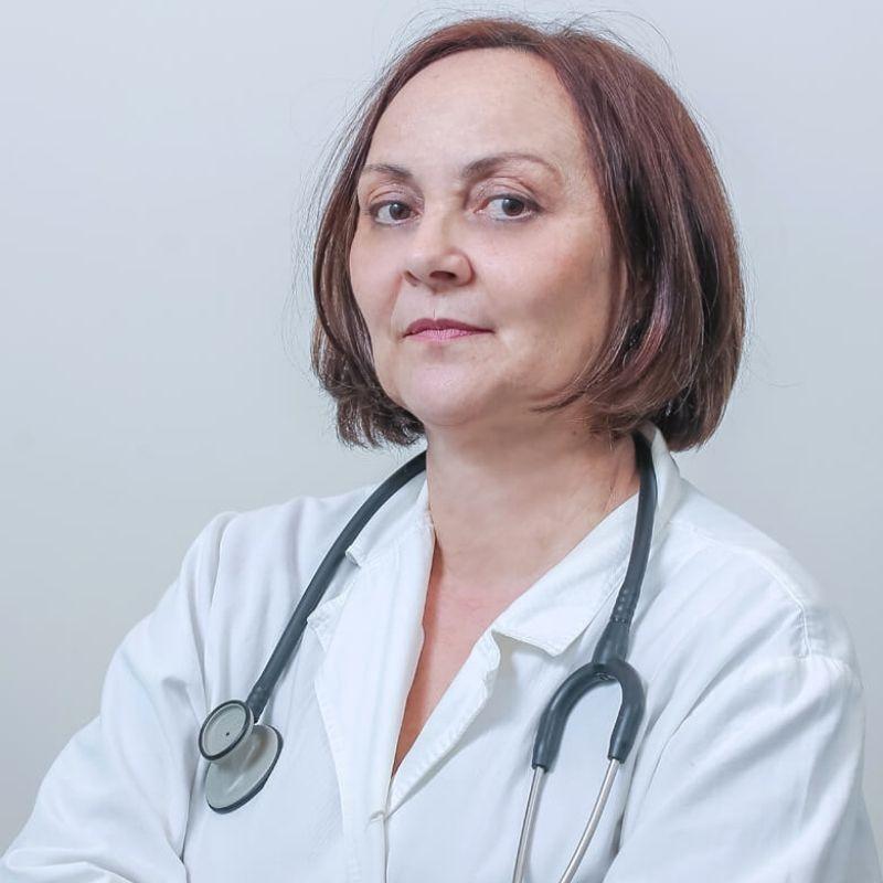 Slavica Marković